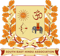 South East Hindu Association