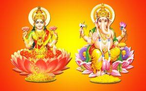 Chopda Pujan @ South East Hindu Association